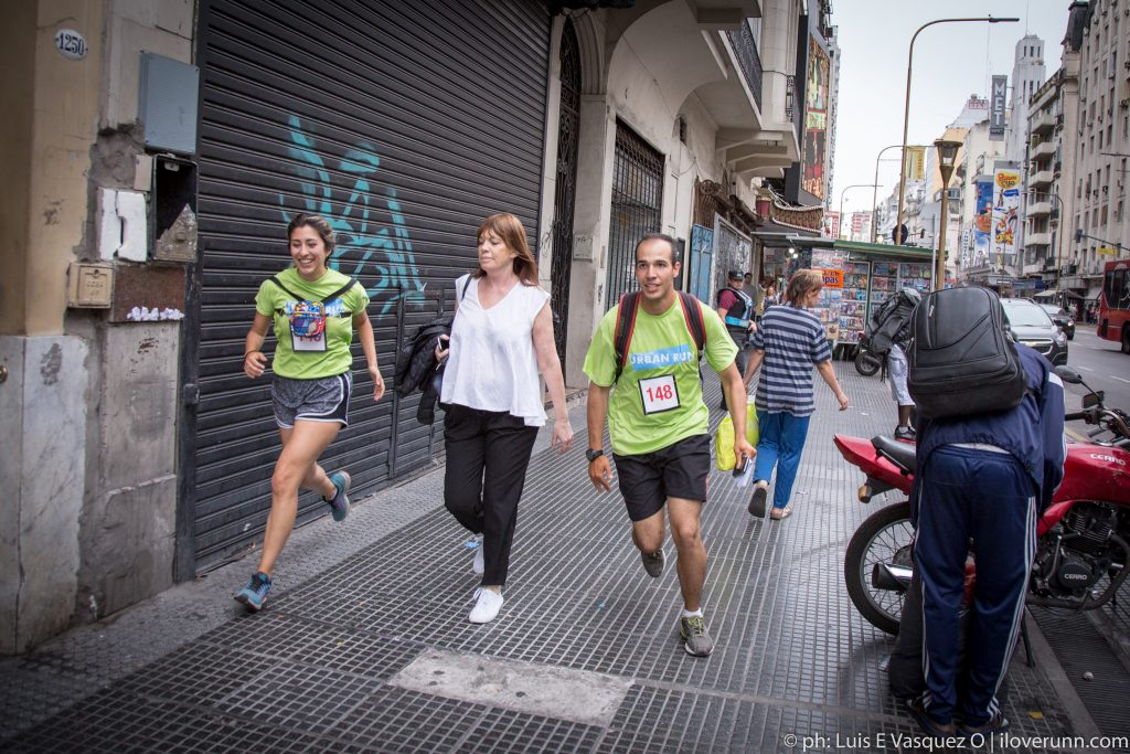 urban_run-91